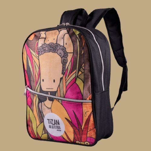 Backpack Tizan
